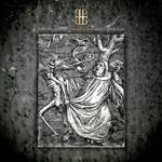 PARADISE LOST: weiterer Song von ´Faith Divides Us – Death Unites Us´ online