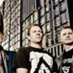 PARADOX: neues Album ´Riot Squad´, Demosong online