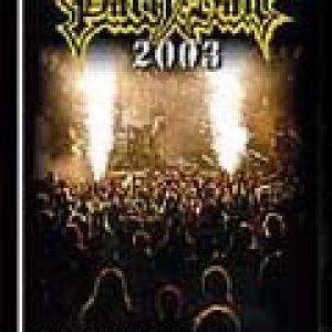 PARTY.SAN OPEN AIR: DVD erhältlich