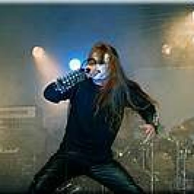MARDUK: neues Album und bald ohne Drummer