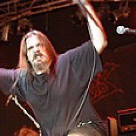 DISMEMBER: Konzert in Stuttgart abgeblasen