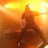 PURGATORY: limitierte Digi-CD mit Bonus-DVD veröffentlicht