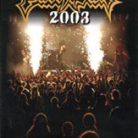 PARTY.SAN: DVD 2003
