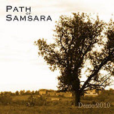 PATH OF SAMSARA: veröffentlichen Demo zum kostenfreien Download