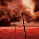 PELICAN: neues Album ´What We All Come To Need´