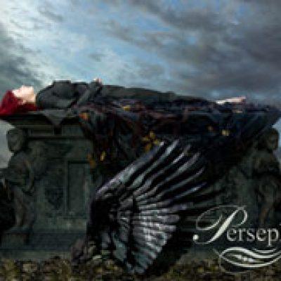 PERSEPHONE: im Bestattungsmusem