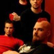 PERZONAL WAR: neues Album ´Bloodline´