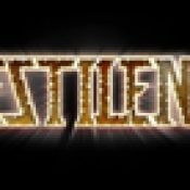 PESTILENCE: neues Video zu ´Devouring Frenzy´