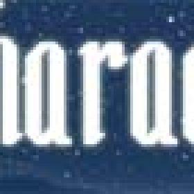 PHARAOH: neue EP und Single, aktuelles Album ´Be Gone´ als Stream