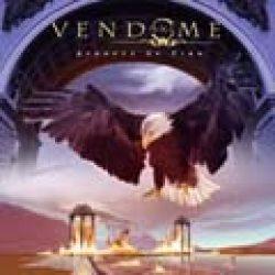 PLACE VENDOME: neues Album von MIicheal Kiske