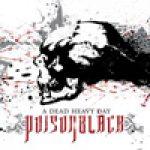 POISONBLACK: Song vom neuem Album ´A Dead Heavy Day´ online