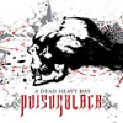 POISONBLACK: Song vom neuen Album ´A Dead Heavy Day´ online