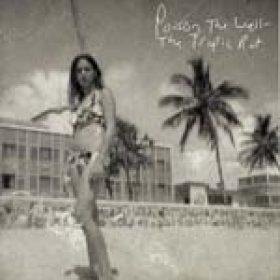 POISON THE WELL: ´The Tropic Rot´ – neues Album komplett online anhören