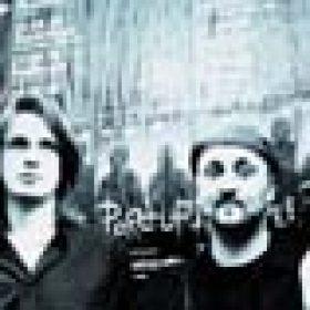 PORCUPINE TREE: ´Incident´ – neues Album im Herbst