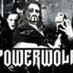 POWERWOLF: neuer Song ´Raise Your Fist, Evangelist´ online