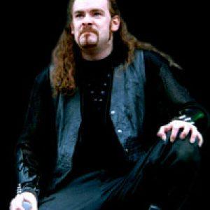 PRIMORDIAL: Vertrag bei Metal Blade