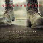 QUEENSRYCHE: ´American Soldier´  – neues Album im März