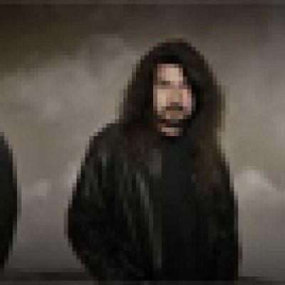 RAGE: im Studio, neues Album im Februar 2010