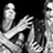 RAGNARÖK: Details zum neuen Album `Collectors Of The King`