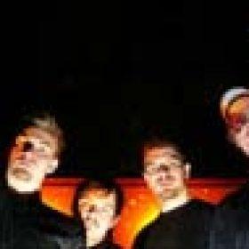 RAUNCHY: neues Album im Juni