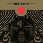 "RED FANG: weiterer Song von ""Only Ghosts"" online"