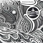 REKOMA: Circle Of Hate [EP]