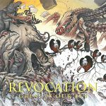 "REVOCATION: ""Great Is Our Sin"" im Stream"