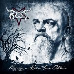 "ROOT: neues Album ""Kärgeräs – Return From Oblivion"""