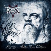 "ROOT: neues Album ""Kärgeräs – Return From Oblivion"""