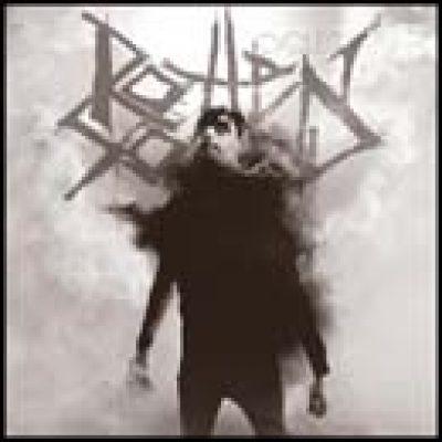 ROTTEN SOUND: neues Album ´Cycles´ als Stream, Tour im Frühjahr
