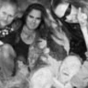 ROXXCALIBUR: NWoBHM-Tribute-Album