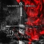 SALTATIO MORTIS: ´Wer Wind Sät´ – Video zum Song ´Ebenbild´