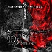 SALTATIO MORTIS: ´Wer Wind Sät´ – vier Songs des neuen Albums online hören