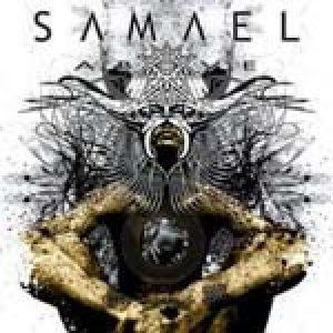 SAMAEL: Song vom neuen Album ´Above´ online