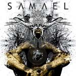 SAMAEL: ´Above´ – Song vom neuen Album online