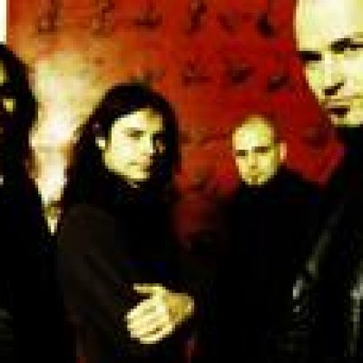 SAMAEL: Best Of-Album kommt