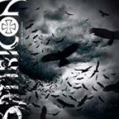 SATYRICON: Titelsong von ´My Skin Is Cold´ online