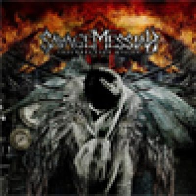 SAVAGE MESSIAH: ´Insurrection Rising´ – eCard zum neuen Album