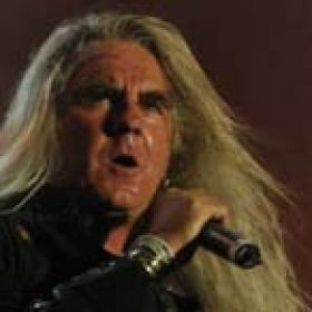 SAXON/ICED EARTH: Konzert in Köln verschoben!