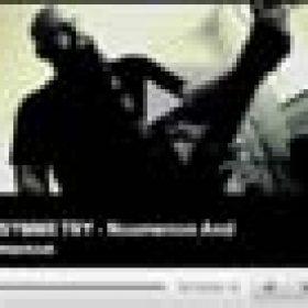 SCAR SYMMETRY: ´Noumenon & Phenomenon´ – Video online