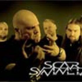 SCAR SYMMETRY: neues Album ´Holographic Universe´