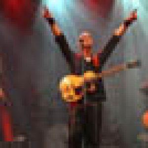 SCHANDMAUL: Live-DVD