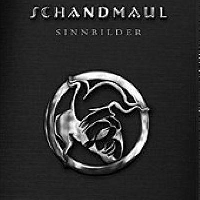 SCHANDMAUL: Sinnbilder [DVD]