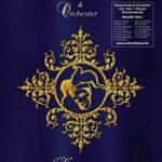 SCHANDMAUL: Kunststück [DVD]