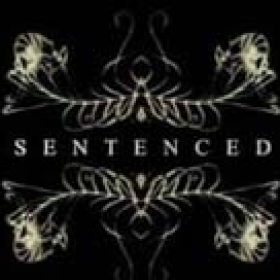 SENTENCED: Setlist der Live-DVD
