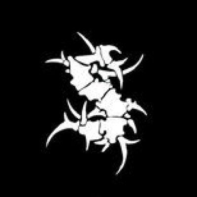 SEPULTURA: Wettbewerb zum kommenden Album