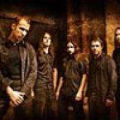 SERENITY: neues Album ´Fallen Sanctuary´ kommt im August