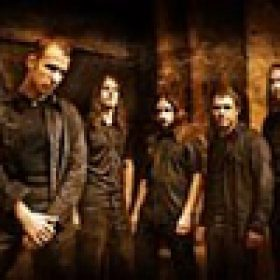 SERENITY: neues Album ´Fallen Sanctuary´ kommt im August