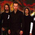 SERENITY: Debütalbum als Wegbereiter für Plattenvertrag