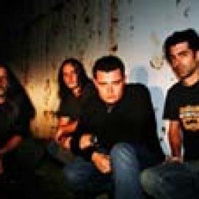 SEVENTH VOID: neue Band von TYPE O NEGATIVE-Musikern